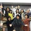 10/20(火)ビギナーズ☆バイタル終了〜♪の画像