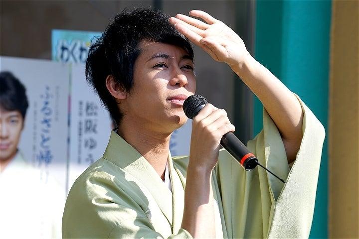 6松阪ゆうきさん