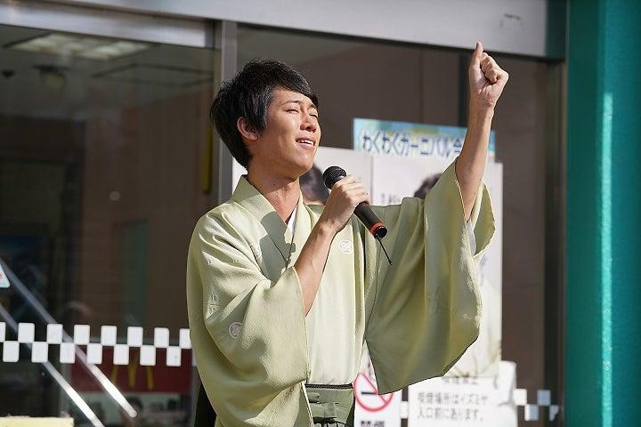 17松阪ゆうきさん