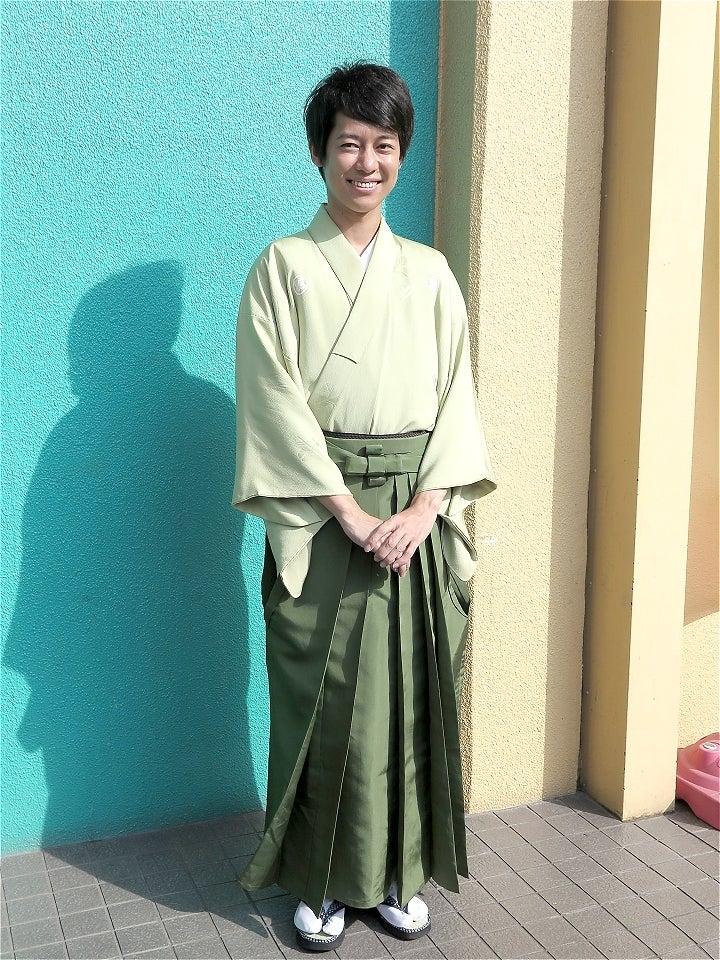 23松阪ゆうきさん