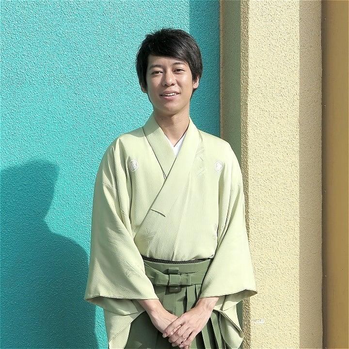 22松阪ゆうきさん