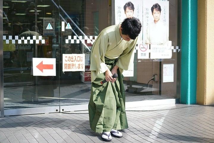 19松阪ゆうきさん