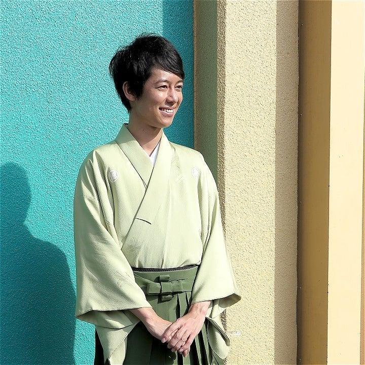 21松阪ゆうきさん