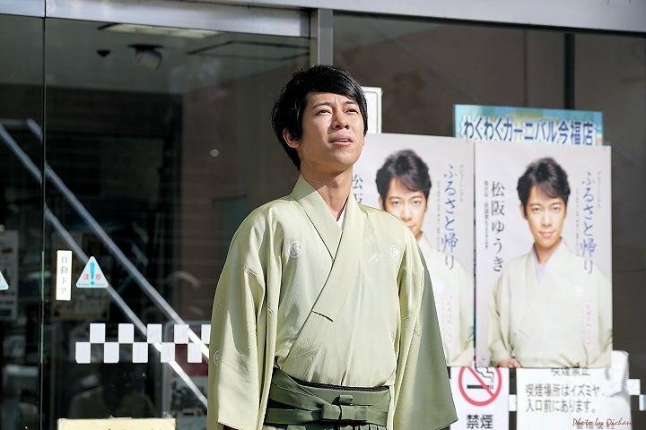 18松阪ゆうきさん