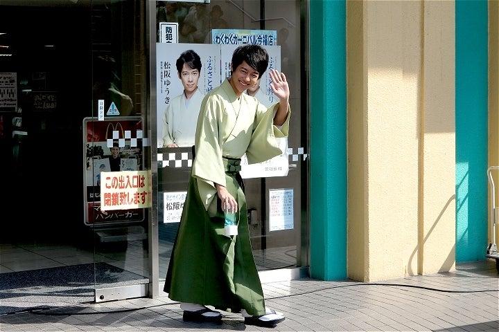 5松阪ゆうきさん