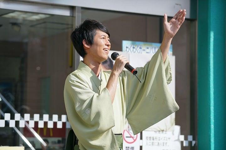 16松阪ゆうきさん