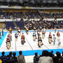 全日本美容技術選手権…