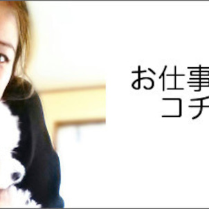 ライフシアターさん動画公開【10分で1品】3レシピ一気にドーンの画像
