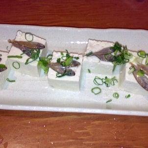 沖縄料理考の画像