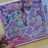 本日発売!!(●^o^●)の画像
