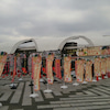 東京ラーメンショーの画像