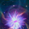 星の存在であることを思い出すの画像