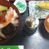 喫茶 か寿が 洛西の美味しいどんぶりの画像