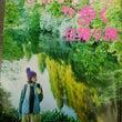 雑誌 SAVVY 1…