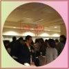 30代&40代の札幌婚活party!!の画像