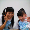 NewS☆AKUYA その12の画像
