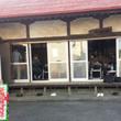 椚田町に待望のカフェ…