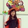 ハロウィンイベント!の画像