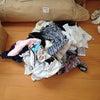 子供服が欲しい方、たくさん集まってます!の画像