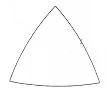 和 歪ん 無料 三角形 の だ