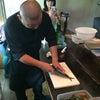 料理屋さんのお料理教室「サバの味噌煮」の画像