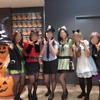 ハロウィーン☆の画像