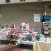 生野銀座商店街の報告の画像