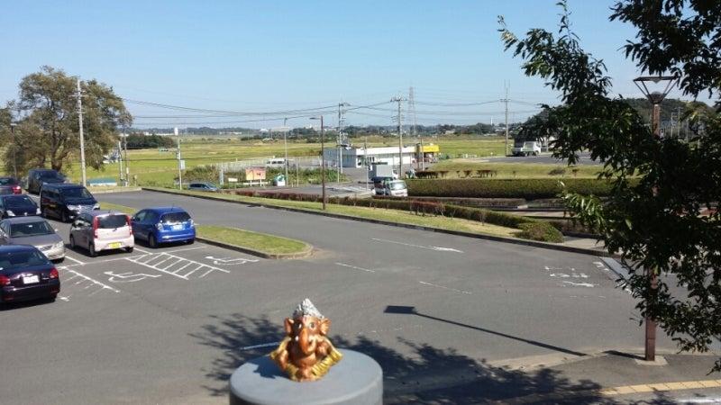 「松山下公園 駐車場」の画像検索結果