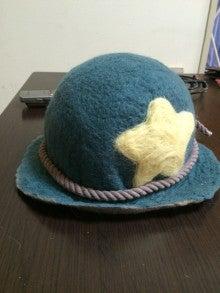 10/25羊毛帽子