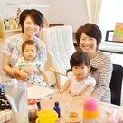 ママも子供もお薬が減らせた、アロマテラピー10の事例の記事より