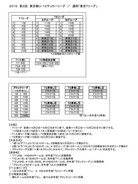 {DCC9EC18-45BB-43BA-ABA0-DF9E5DAB56FF:01}