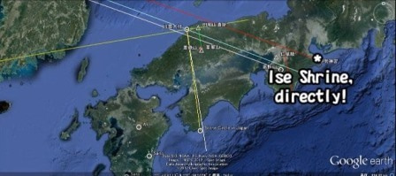 葦嶽山(広島)はUFO目撃が多い日本のピラミッド? | 新MUのブログ