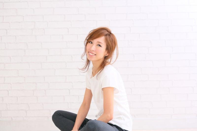 【掲載】Gwapa!サイトにインタビュー掲載して頂きました。