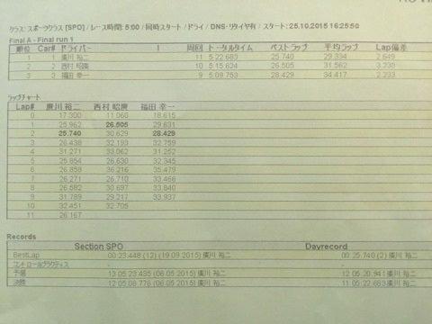 {E8D688CD-F5F3-4C64-8ED2-F340CE1C9645:01}