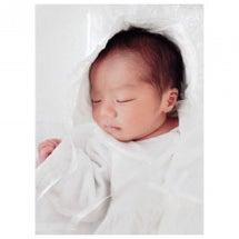 10月21日出産しま…
