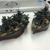 ちび丸シリーズ  艦隊とミリタリーの画像