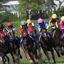 競馬ど素人でもプロと同じ買い目が出せるマニュアルです。の記事に添付されている画像