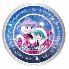 クリィミーマミ メレンゲ缶