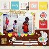 【11月開催日】アルバムカフェ in グランツー武蔵小杉ロフトの画像