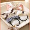 M‐Style Ribbon Classディプロマコースをご受講されました♡の画像