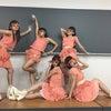 10月30日 学園祭!! 小関舞の画像