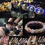Bracelets …