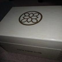"""特製""""米櫃""""BOX…"""
