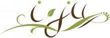 ロゴ4.jpg