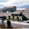 仙台市泉創造センター イズミティ21 第1練習室の画像