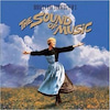 歌でイギリス英語発音を:サウンド・オブ・ミュージックの画像