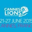 Cannes Lio…