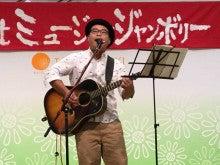 01_ヤマウチコウタ(愛媛県)