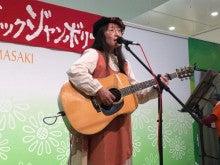 08_YOSHIKO(愛媛県)