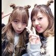 ♡♡日本女子博覧会♡…